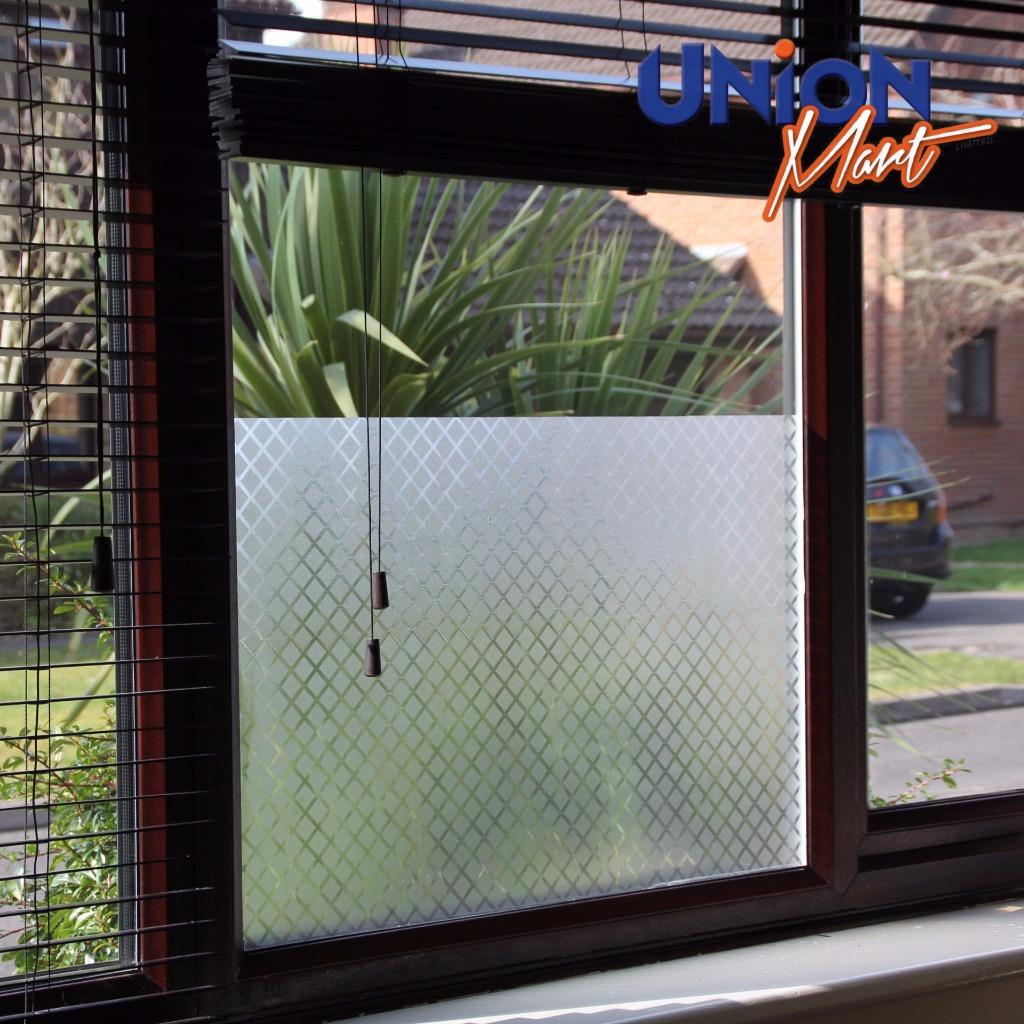 Image Result For Window Film For Home Bathrooms Amazon Com