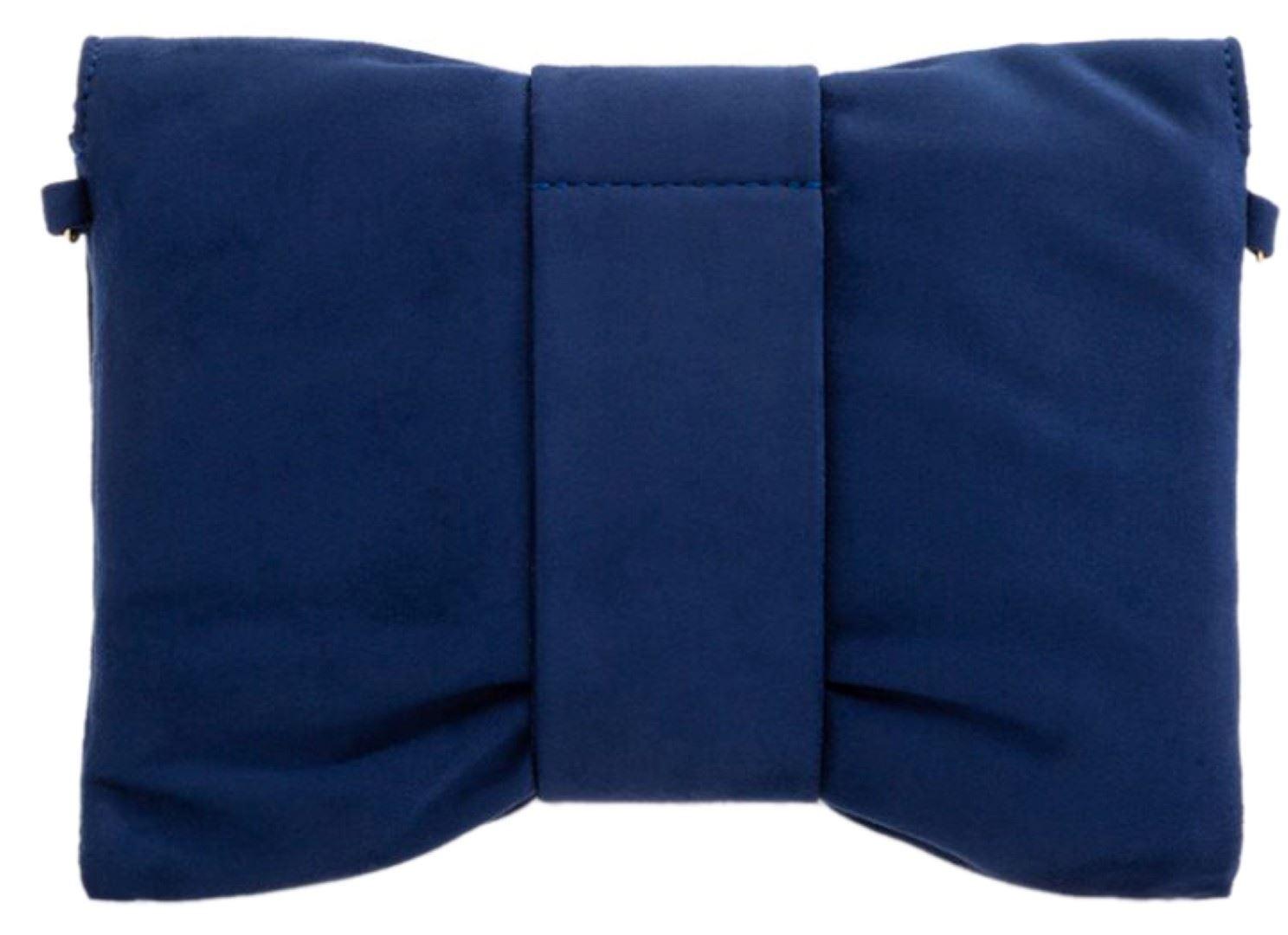 sac pochette femme guess,pochette femme bleu roi,pochette