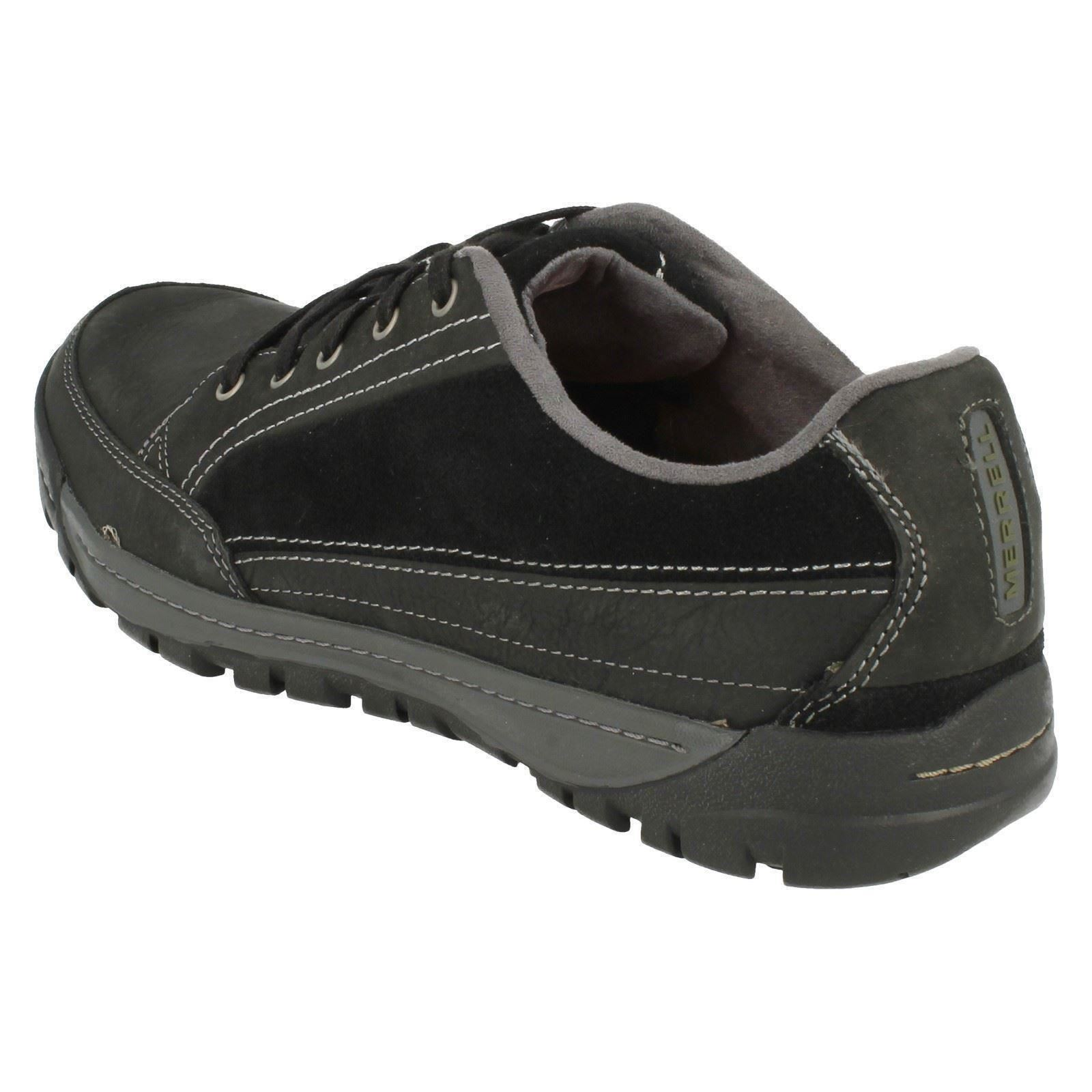 Merrell Traveler Sportive Scarpe Casual Sphere Uomo 4gqYdW4