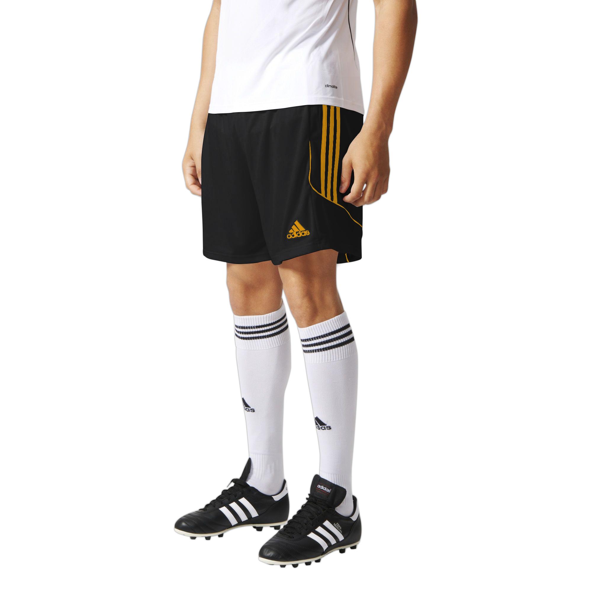 adidas entrenamiento futbol