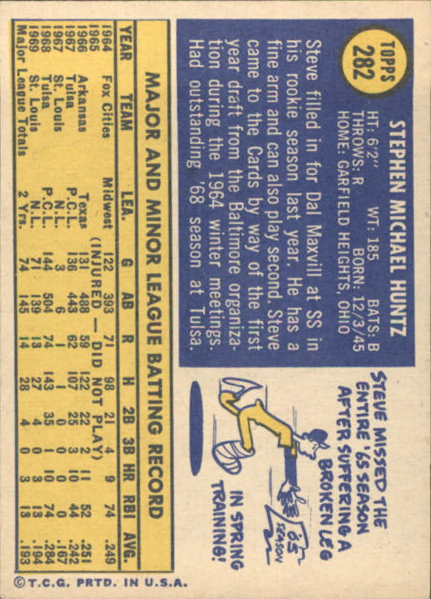 10 Envío Usted Coger 1976 Topps BB # S 67-132 Mostly Stock Fotos A6225
