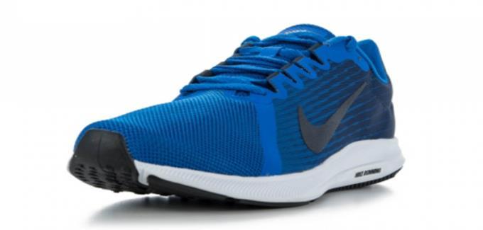 Para Zapatillas 908984 Nike Hombre 401 8 1801 Traning Downshifter Correr XPqg8Y