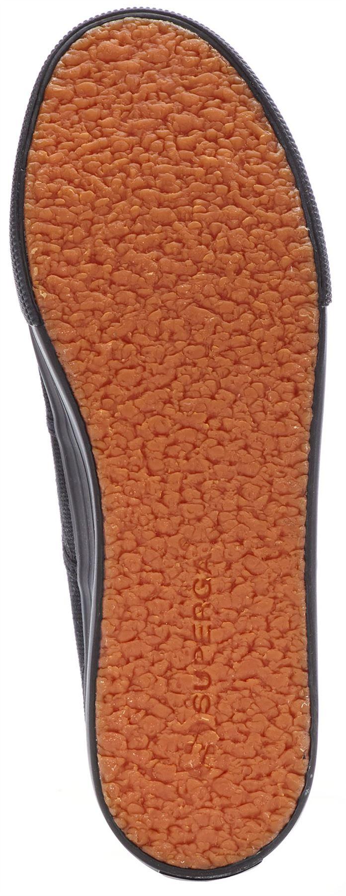 Linea Toile Bas 2790 Plates En Acotw Plateformes Haut Chaussures Superga EBTwqxCzC