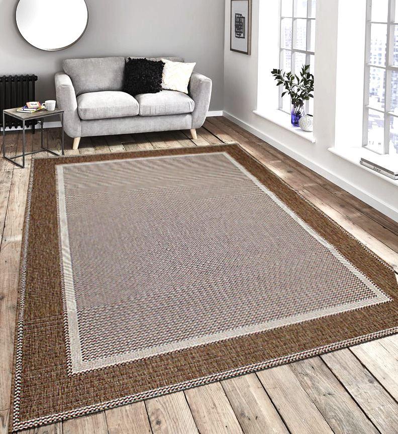 flachgewebe bord re muster strapazierf hig f r drinnen au enbereich teppich ebay. Black Bedroom Furniture Sets. Home Design Ideas