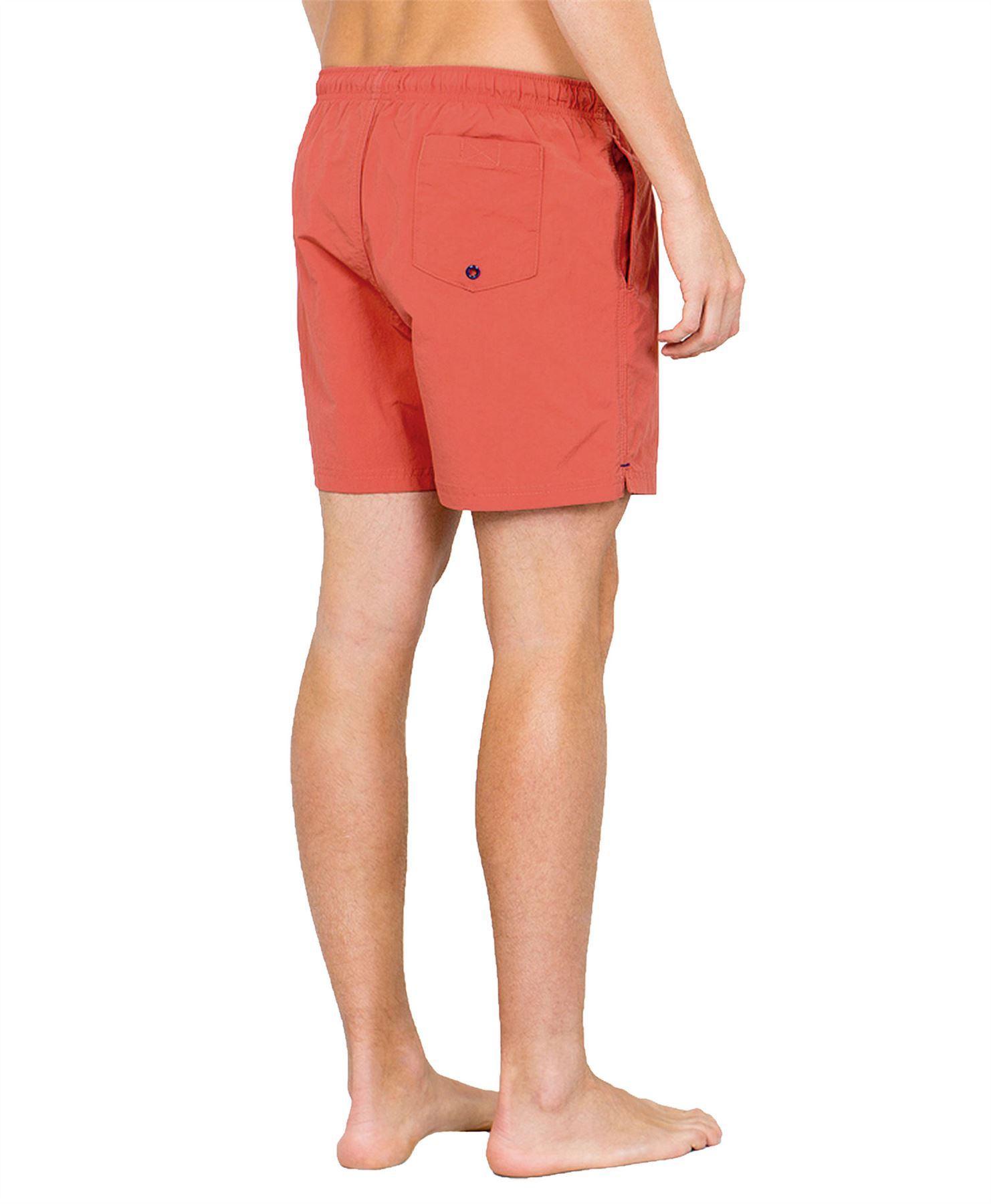 Shipping Discount Authentic Mens Shorts Springfield Cheap Affordable Cheap Sale Huge Surprise OcOZeBj