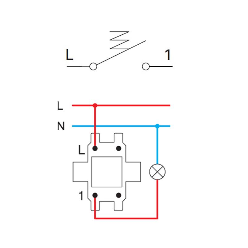 Double Pole Double Throw Switch Wiring Diagram as well 8 Pin Dpdt Relay Schematic besides 2 Pole Toggle Switch Wiring Diagram 2 moreover 2 Pole Toggle Switch Wiring in addition Switch. on double pole toggle switch