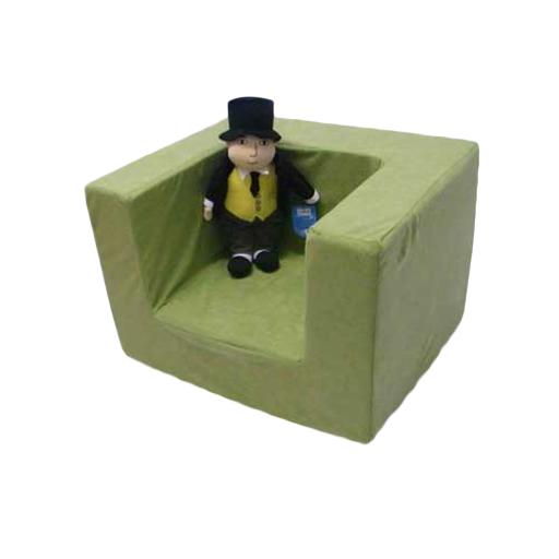 kinder kinder bequem sessel kleinkinder schaum sessel jungen m dchen sitz sitz ebay. Black Bedroom Furniture Sets. Home Design Ideas