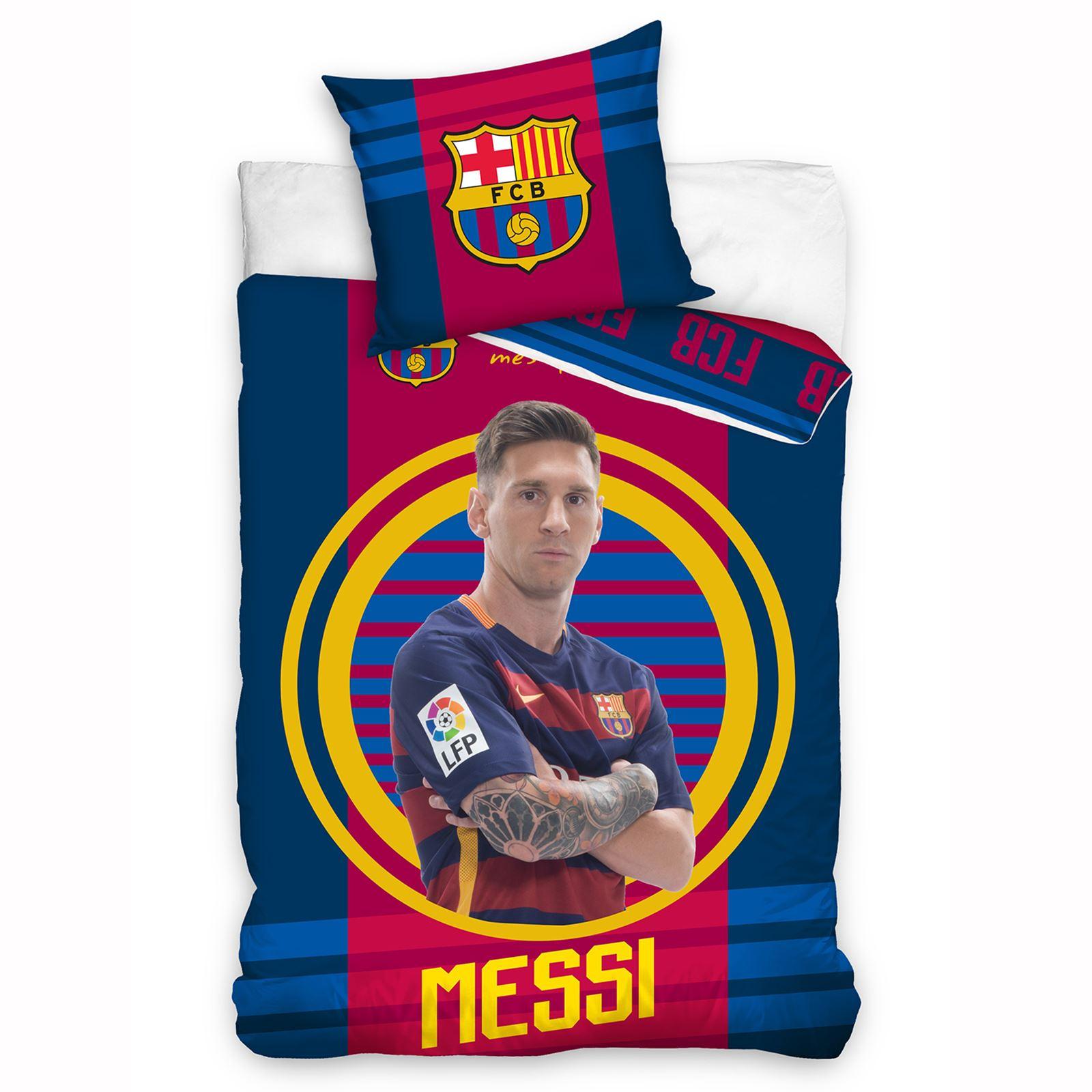 Football bedroom accessories