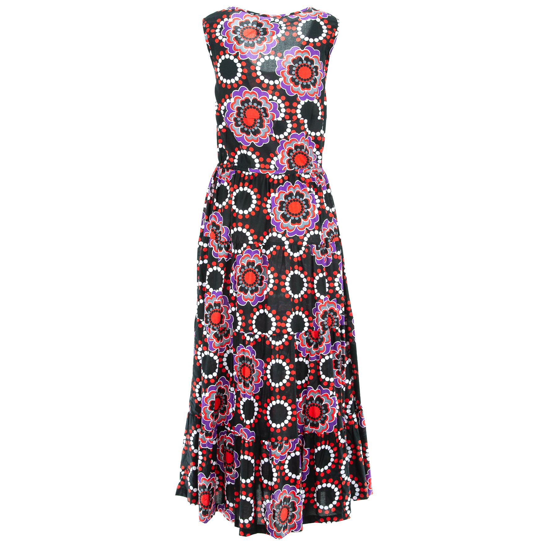 D917fe Good Selling Uk Occasion Wear Dresses Size 18 Maw Clan Co Uk