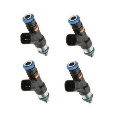 MINI COOPER S R52 R53 Jcw 03-07 Extension 23.5kg 550CC Carburant Injecteur