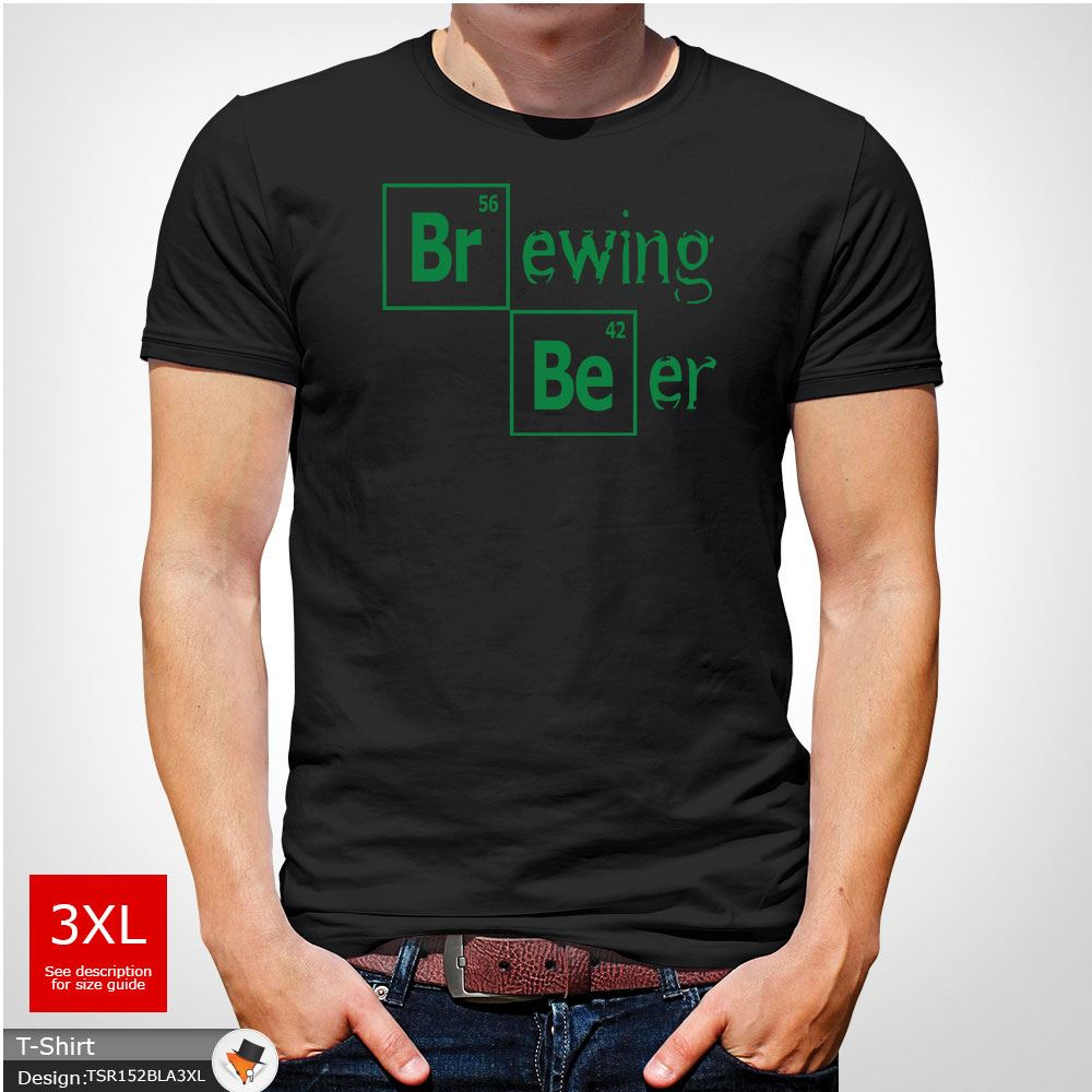 German Brewery T Shirts Bcd Tofu House