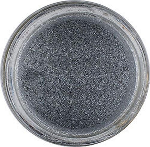 Pigment-Metallic-Irimetal-von-Erhoben-Brilliance-Alu-Rich-Gold-Kupfer miniature 2