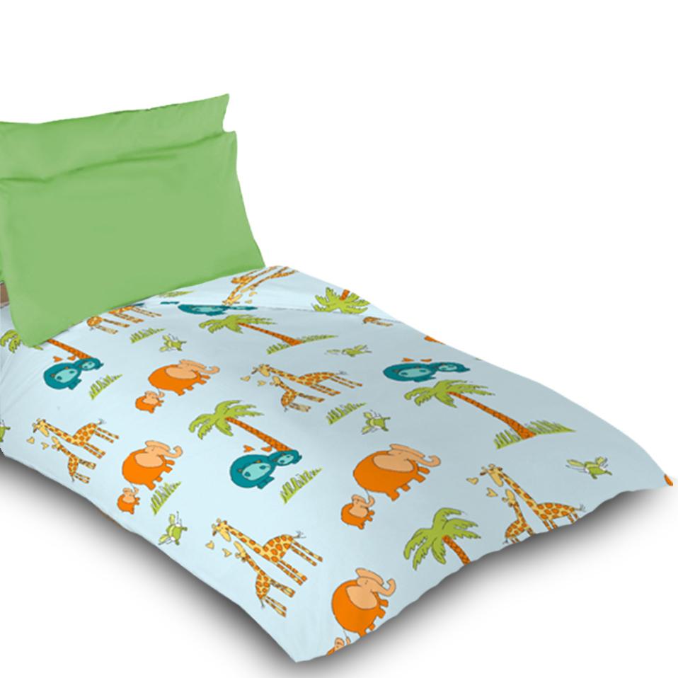 Kinder Kinder Bettbezug Sets Oder Vorhänge Bettwäsche