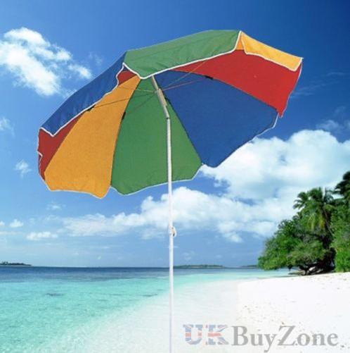 garten strand terrasse schirm sonnenschirm sonnenschirm. Black Bedroom Furniture Sets. Home Design Ideas