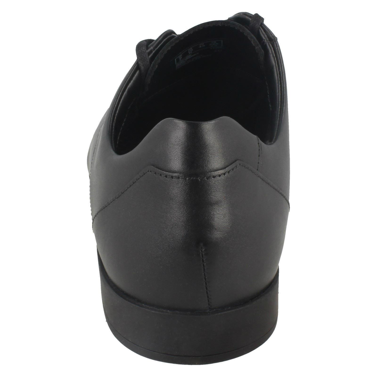 Herren Clarks Förmliche Schuhe Schuhe Förmliche 'Glement Spitze' 69e1b0