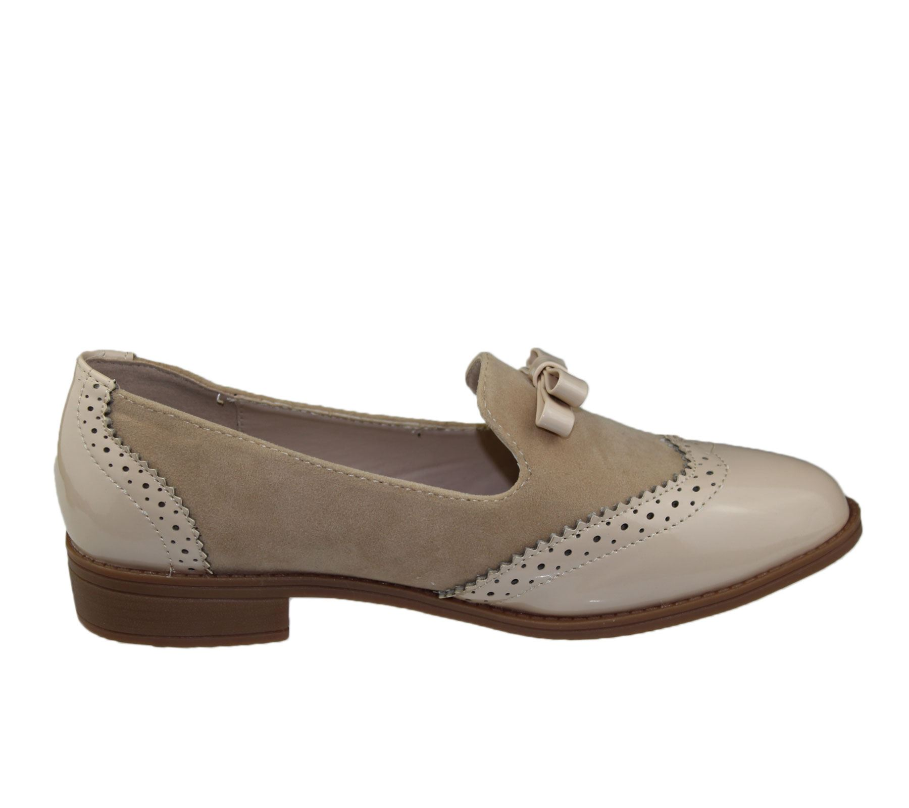 Oxford Womens Shoes Amazon