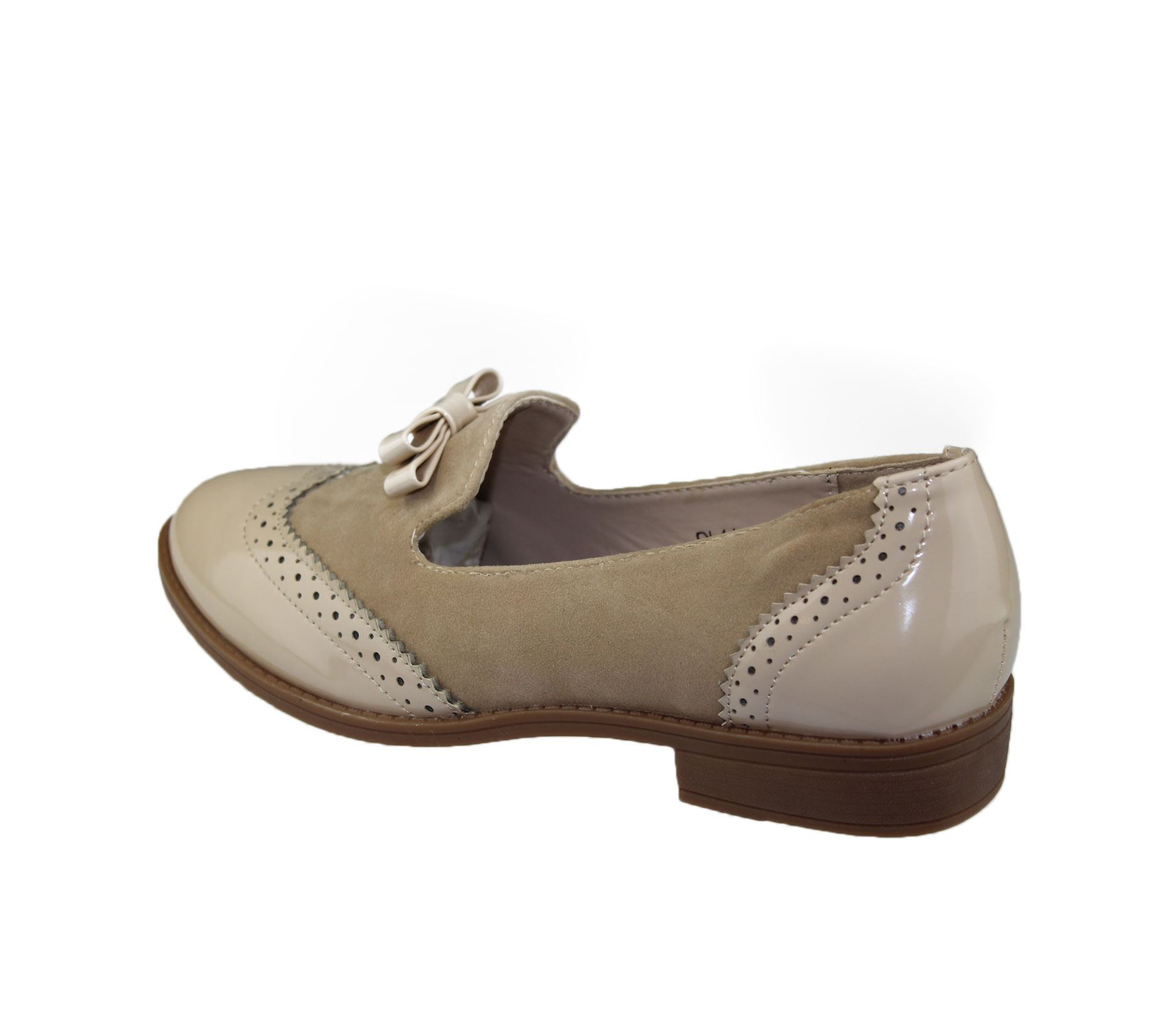 Shop for and buy womens suede shoes online at Macy's. Find womens suede shoes at Macy's.