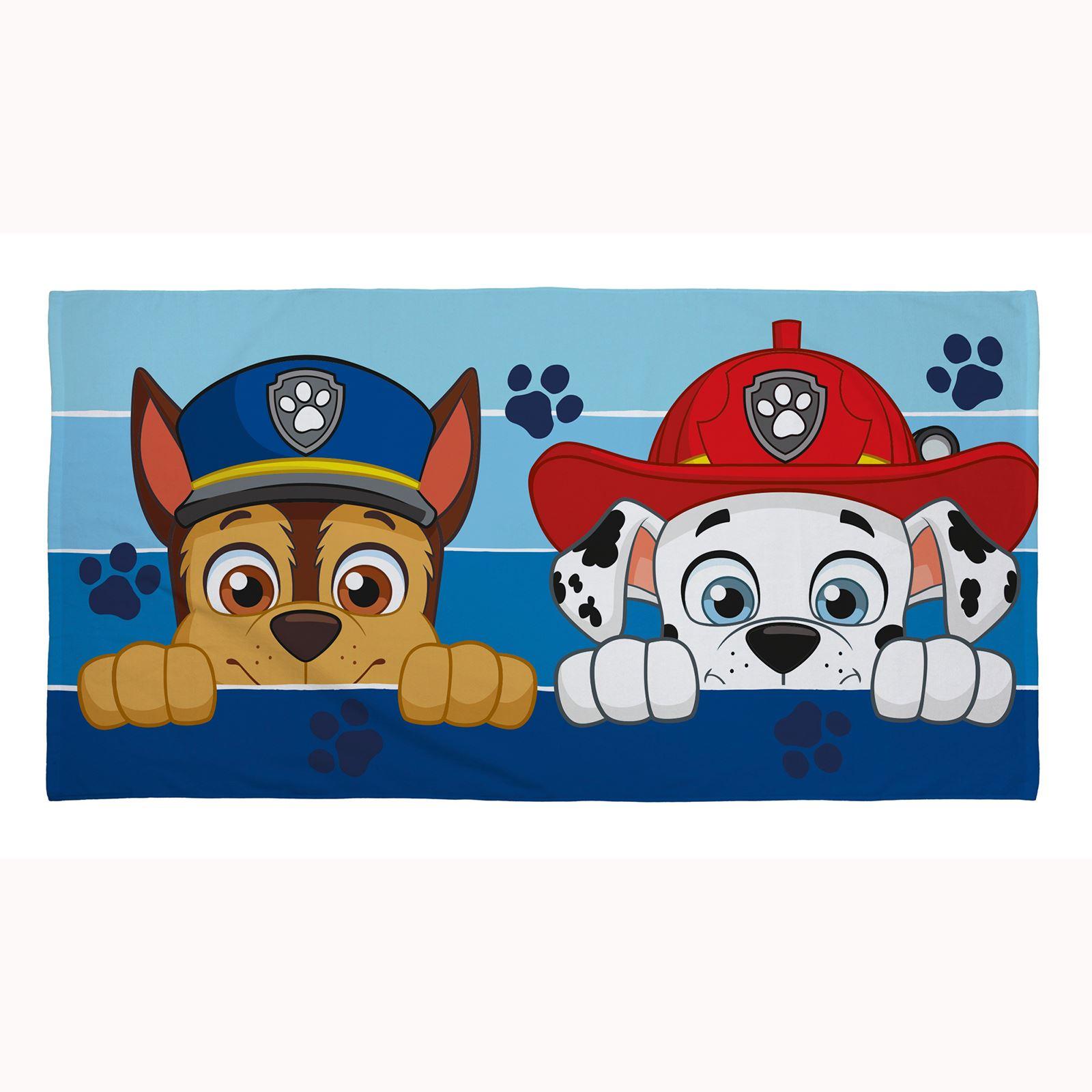 Personnage-Serviette-Coton-Garcons-Filles-Disney-Cars-Wwe-Trolls-Thomas-amp miniature 30