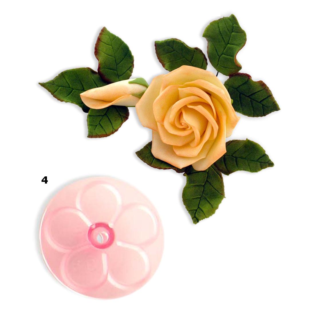 JEM-Facil-Rosas-Flor-Helado-Petalo-Cortadores-Herramienta-para-tarta