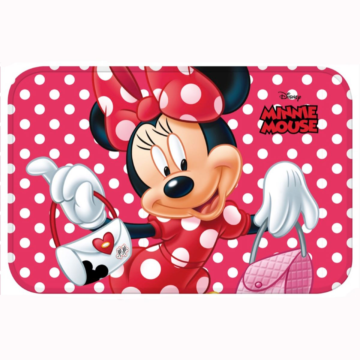 Official Disney Amp Character Floor Rugs Mats Avengers