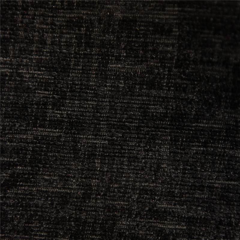 designer de luxe uni lourd tapisserie chenille velours vente en gros tissu ebay. Black Bedroom Furniture Sets. Home Design Ideas