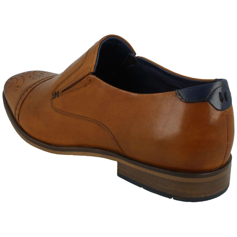 Bridal Shoes Ottawa: POD Mens Formal Slip On Shoes Ottawa