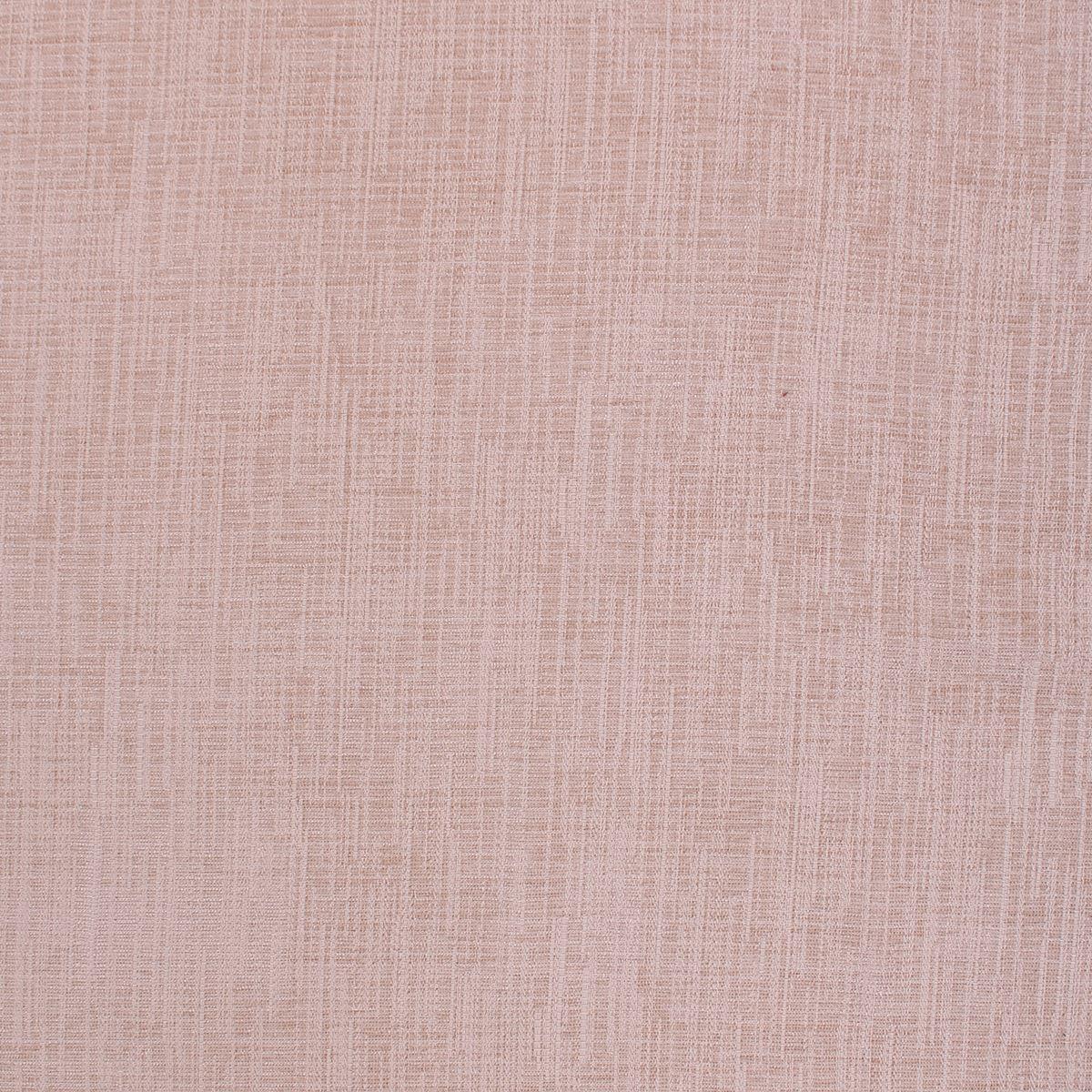 Chenille Slubbed Shabby Worn Look Curtain Cushion Sofa Upholstery