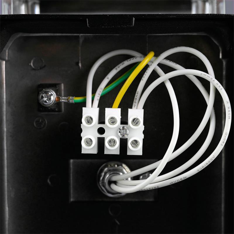 Wandleuchte-Innen-Aussen-Leuchte-oben-unten-strahlend-Wandlampe-Lampe-Fassade