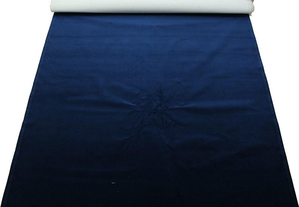 de luxe doux pais brillant cr ateur velours mat riel coussin papier peint tissu ebay. Black Bedroom Furniture Sets. Home Design Ideas