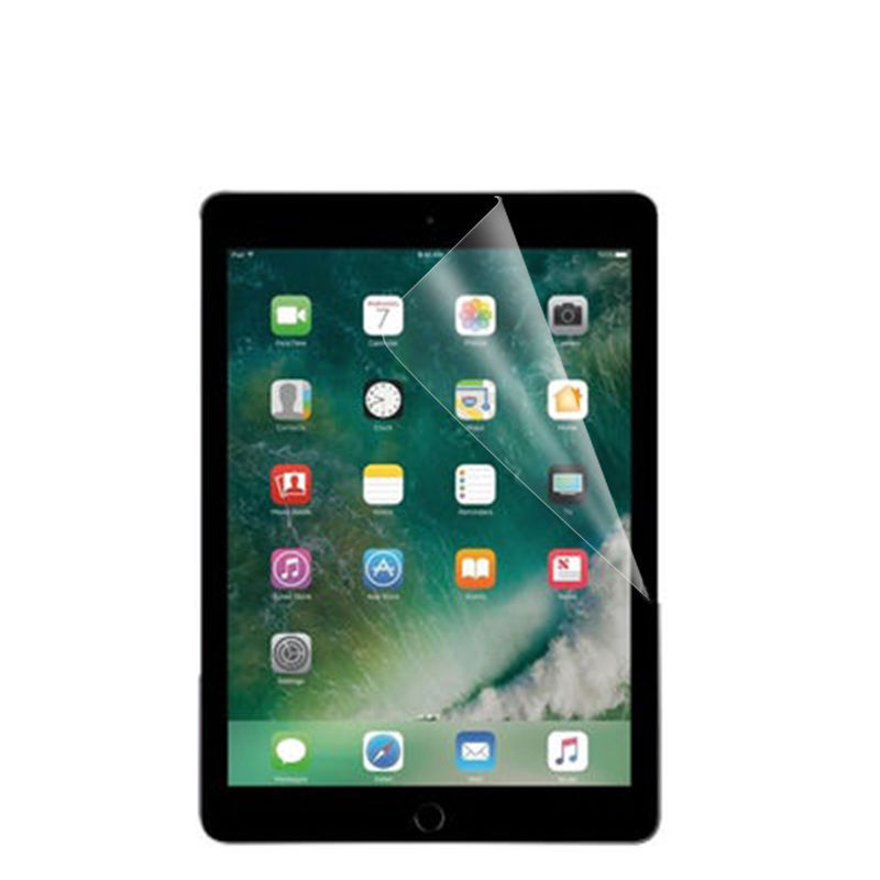 Screen-Protector-or-for-Apple-IPAD-9-7-Inch-2017-2018-Sheet-Armor thumbnail 21