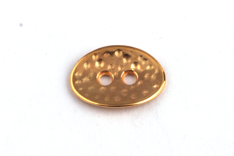zamak-verschlussknopf-ovale-14x7mm-id-1-8mm-OR-Bracelet-a-enrouler
