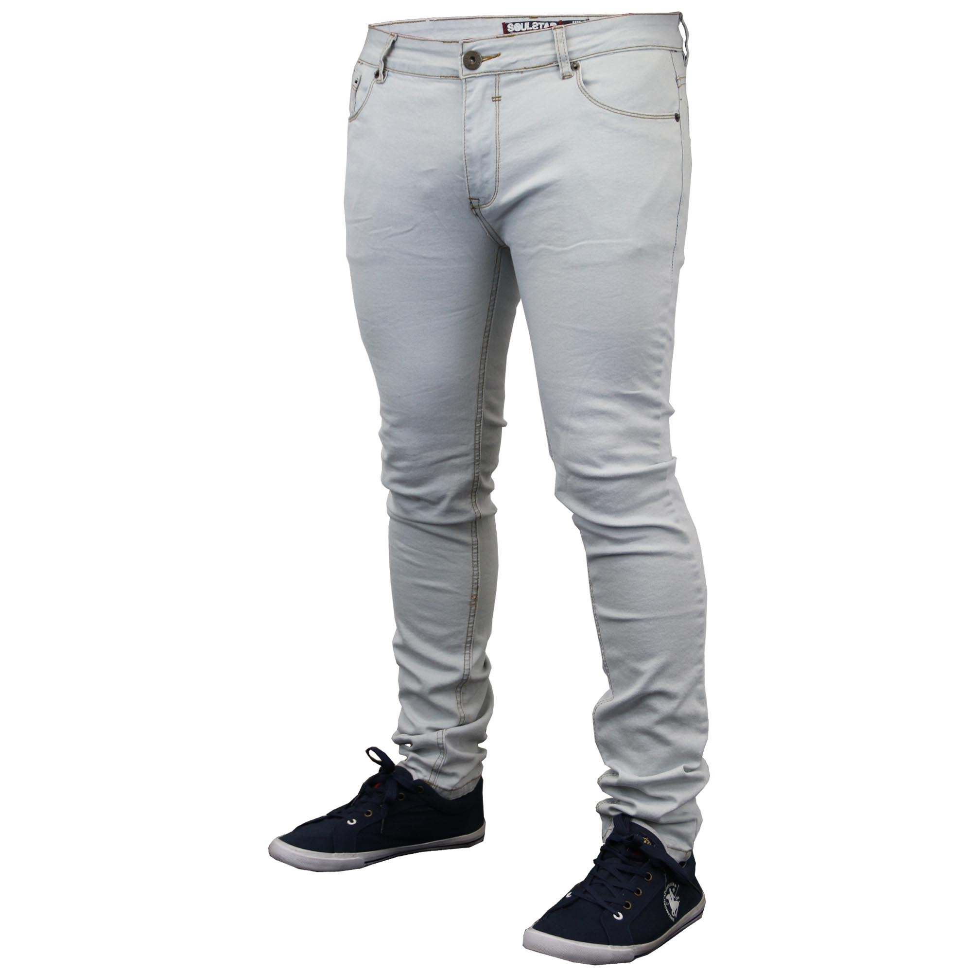 Mens Ripped Knee Jeans Images Wallpaper Home Decor