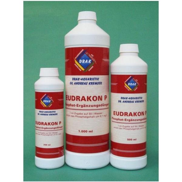 Drak-eudrakon-P-PHOSPHATE-zusatzdunger-ENGRAIS