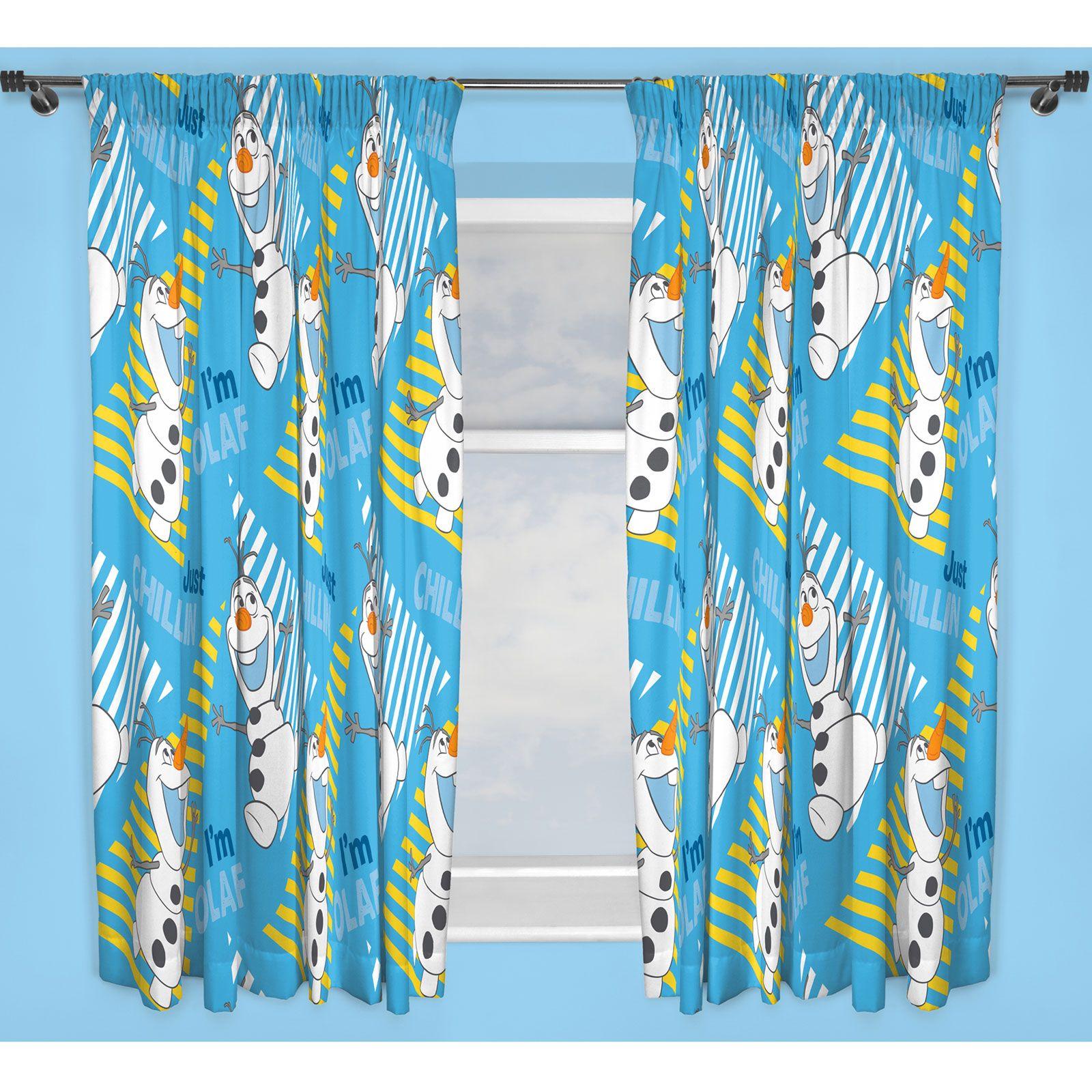 Marvel shower curtain - Disney Amp Character Boys Curtains Bedroom Marvel Paw