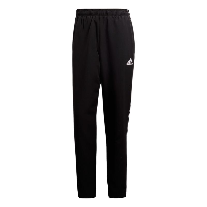 Adidas-Pantalones-deportivos-para-hombre-core18-Presentacion-Pantalones