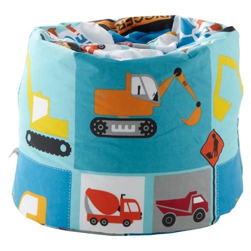 kinder figur gef llt beanbags kinder schlafzimmer spielen zimmer m bel sitzsack ebay. Black Bedroom Furniture Sets. Home Design Ideas