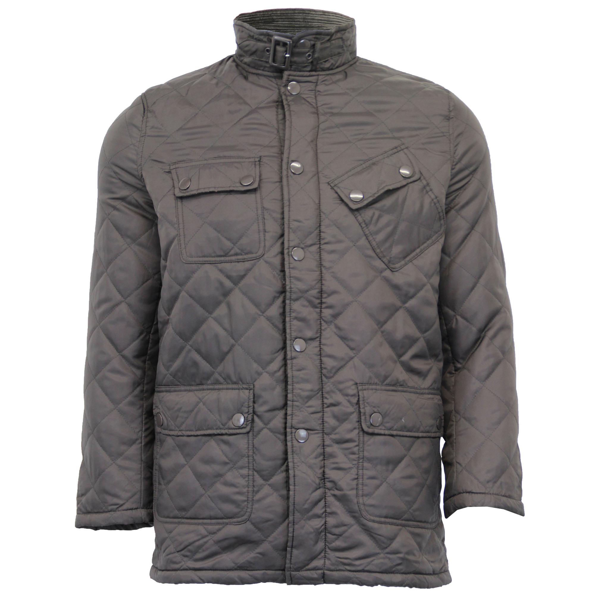 quilted mountain bur warehouse down quilt us mens padded jacket henry