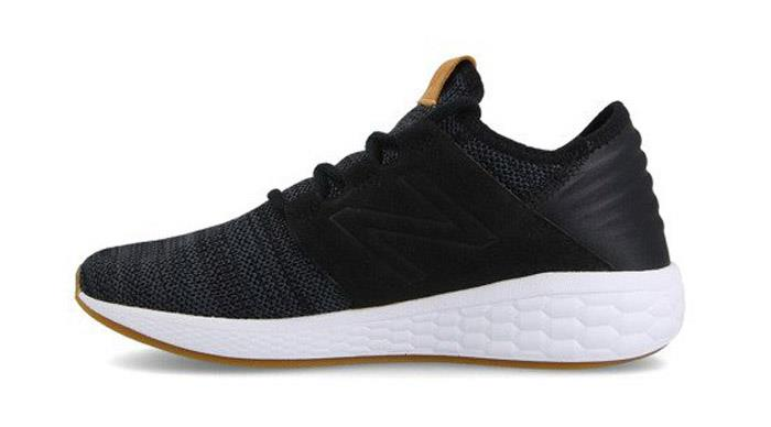 1807 Sportschuhe New Balance Frisches Schaum Damen Sneakers Sportschuhe 1807 WCRUZKB2 2f9c10