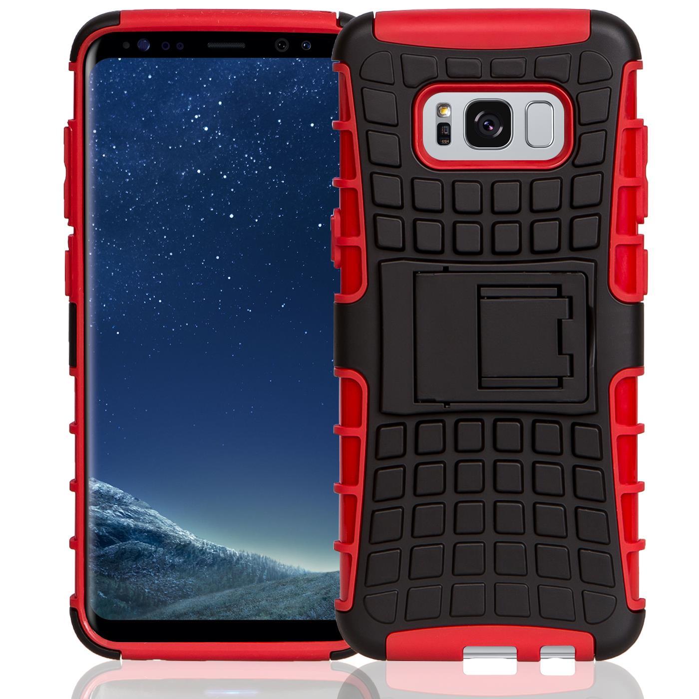 Samsung-Coque-Hybrid-Blinde-Housse-Portable-Etui-De-Protection-Equipement