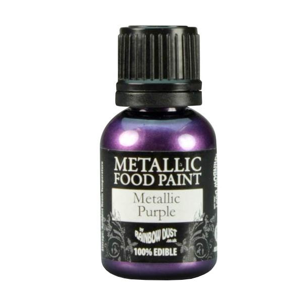 Rainbow-Dust-Metalico-Colorante-Comestible-Para-Copa-Decoracion-Tartas