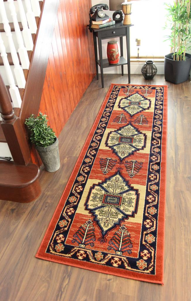 New small large extra long short wide narrow hall runner for Runners carpets and rugs