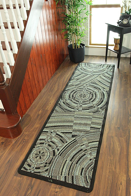 Long Foyer Rugs : New small large extra long short wide narrow hall runner