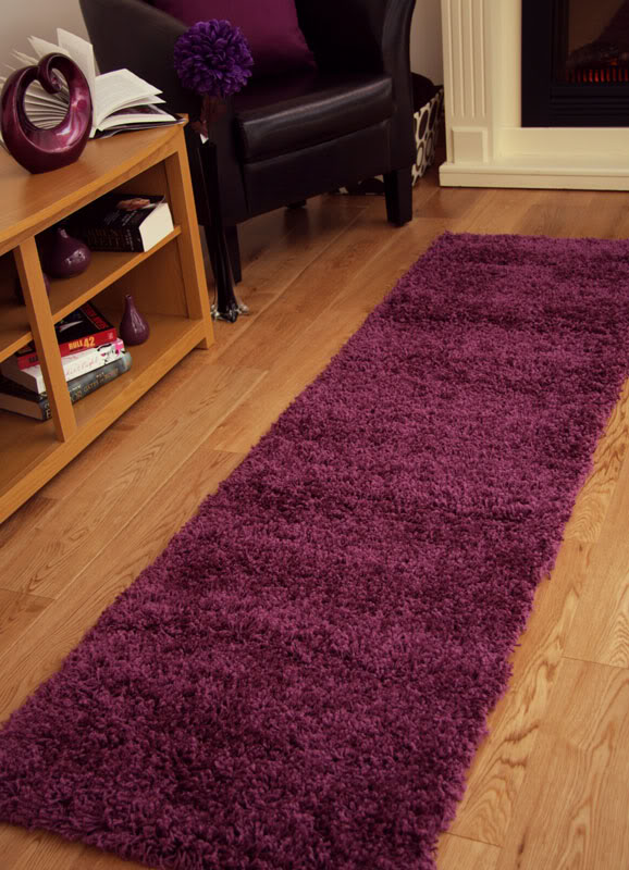 New Small Large Extra Long Short Wide Narrow Hall Runner Rugs Cheap Hallway Mats : eBay