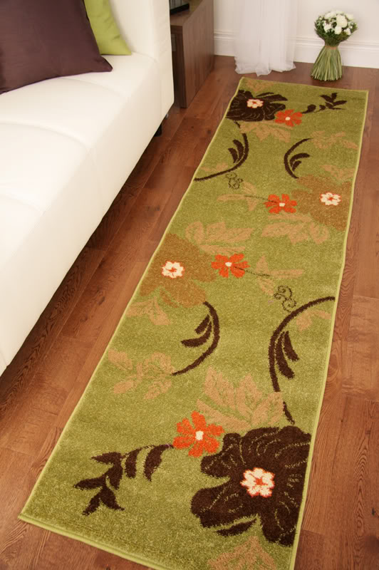 New Small Large Extra Long Short Wide Narrow Hall Runner