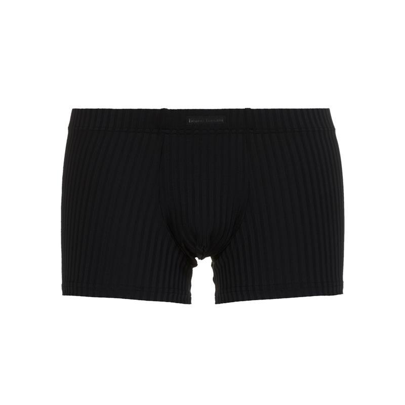 Bruno-Banani-Pantalones-cortos-Anti-Stress-color-a-elegir-MIX-S-M-L-Xl-Xxl-1er