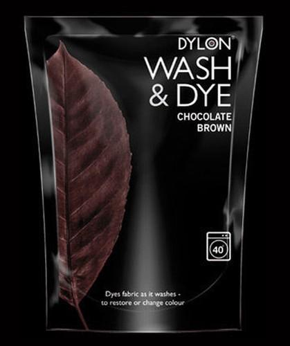 dylon machine laver teinture restaurations mati re coton v tement noir bleu ebay. Black Bedroom Furniture Sets. Home Design Ideas