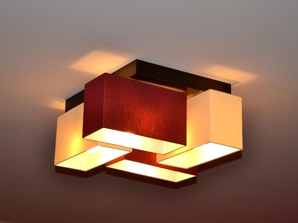 Plafoniere Da Soffitto Verde : Plafoniere classiche lampade in vetro per la casa dalani e ora