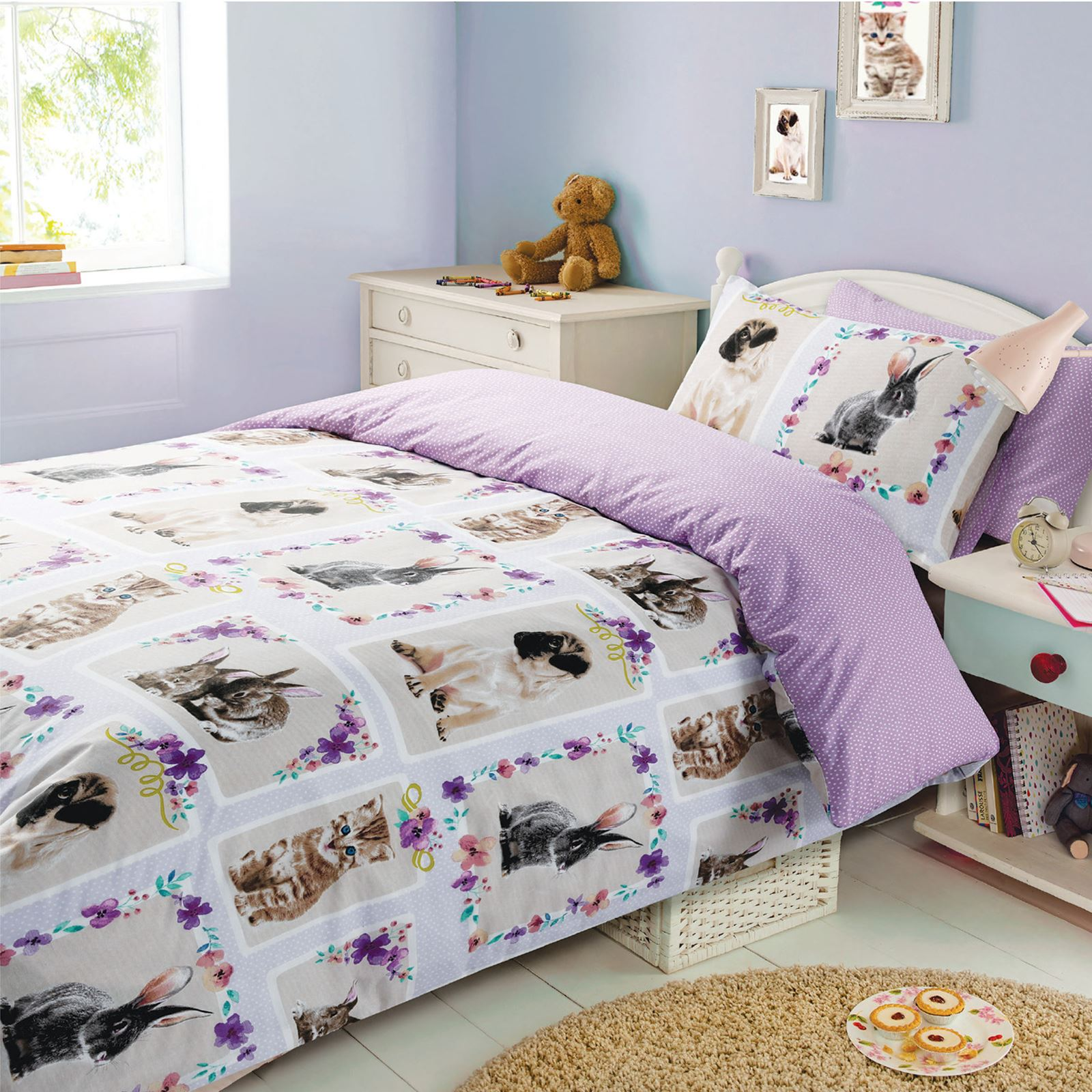 Full Size Duvet Covers: Find a duvet to create a new style for your room from erlinelomantkgs831.ga Your Online Fashion Bedding Store! Get 5% in rewards with Club O!