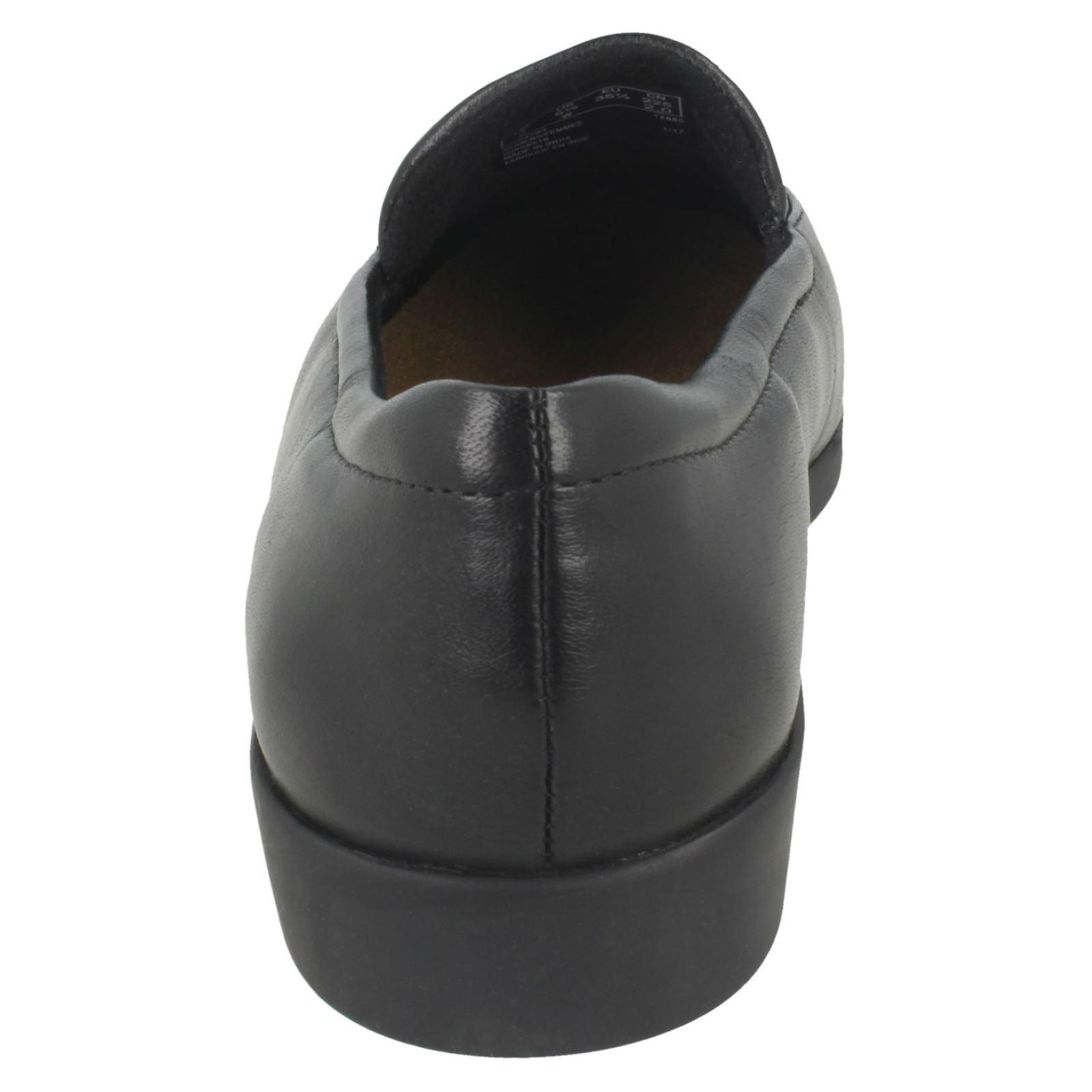 Clarks Pantuflas Estilo Bajas Georgia Mujer Zapatos dpTxwPYq