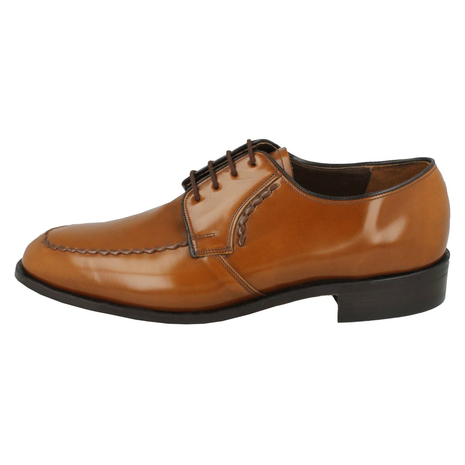 Hommes Chaussures Barker Habillées' ' Eaton OPkiZTXu
